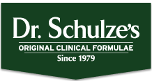 SuperFood Plus Dr. Schulze